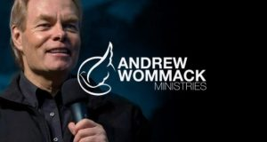 """Today Devotional 28 November 2018 """"What Is A Miracle?"""" By Andrew Wommack"""