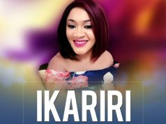Download Music Ikariri Mp3 By Ego Michael