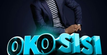 Download Music Okosisi Na Enye Ndu Mp3 By JustinMuzik