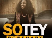 Enjoy Rosemary New Song Sotey