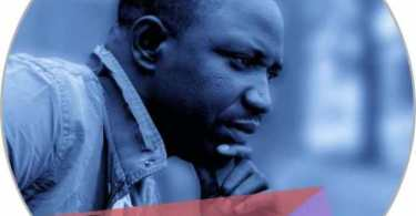 Download Music Prince of Peace Mp3 By Bamidav