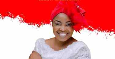 Download Music Sufficient Grace Mp3 By Busayo Adekunle