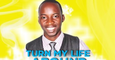 Download Music Turn My Life Around Mp3 By Godwin Jo