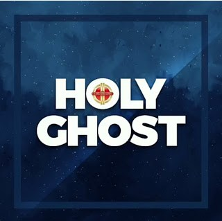 Download Music Holy Ghost Mp3 By Joe Praize