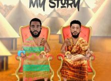 Download Music My Story Mp3 By Limoblaze x Da' T.R.U.T.H.