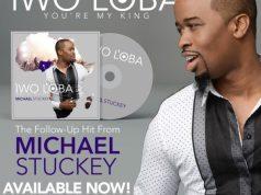 Download Music Iwo Loba Mp3 By Michael Stuckey