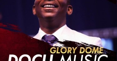 Download Music Thank You Lord Mp3 By Dr. Pastor Paul Enenche