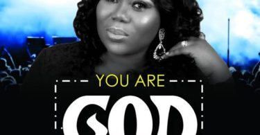 Download Music You Are God Mp3 By Wumi Music
