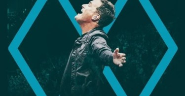 "Michael W. Smith New Album ""Awaken (The Surrounded Experience) "" Now Available For Download"