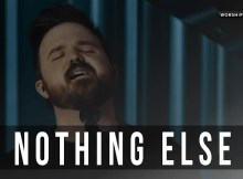 Download Music Nothing else Mp3 By Cody Carnes