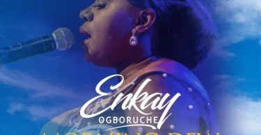 Download Music Morning dew Mp3 By Enkay
