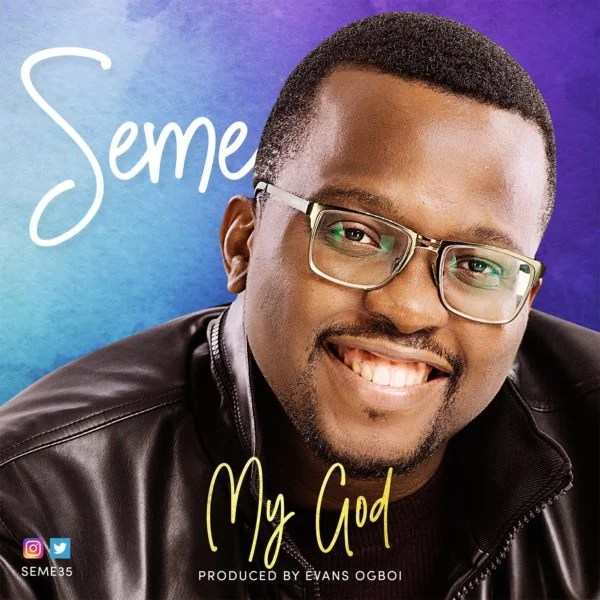 Download Music My God Mp3 By Same