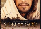 Watch Movie & Download DOWNLOAD MOVIE: Son of God (HD) 2014