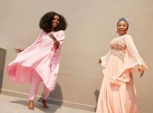 Download Music War Mp3 By Tope Alabi and TY Bello
