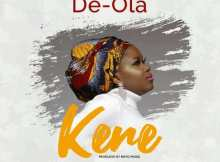 Download Music Kere Mp3 By De Ola