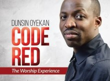 Download Music This Is Home Mp3 By Dunsin Oyekan