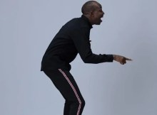 Watch video Dunsin Oyekan - TPH Alabaster Box Worship