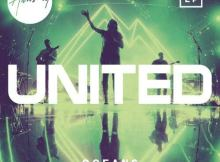Download Music Oceans (Where Feet May Fail) Mp3 By Hillsong United