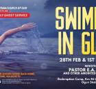 Watch RCCG March 2019 Special Holy Ghost Service LIVE VIDEO (DAY 2)