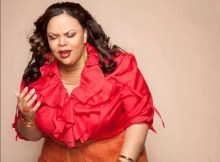 Download Music I trust in you mp3 by tamela mann