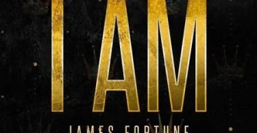 Download Music I Am Mp3 By James Fortune Ft. Deborah Carolina