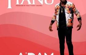 Download Iyanu Mp3 By A'Dam