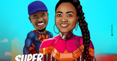 Watch & download video Supernatural by Aghogho