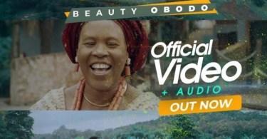 Watch & Download Video Enume By Beauty Obodo