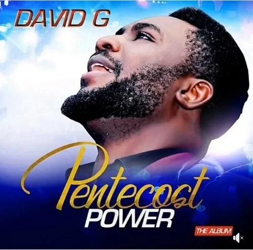 Download Music Yahweh We Worship You Mp3 By David G