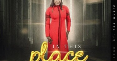 Download Music In This Place Mp3 By Dee Doris
