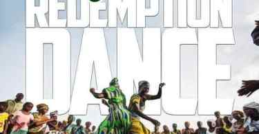 Download Music Redemption Dance mp3 by Frank Edwards