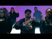 [Music + Video] On The low By Bizzle