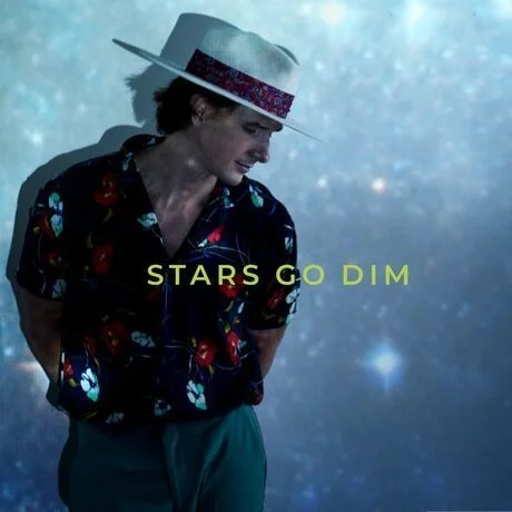 Watch & download video invisible by Stars Go Dim