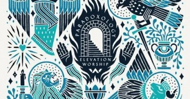 Download Music Worthy mp3 by Elevation Worship