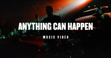 Download Music Anything can happen Mp3 By Planetshakers