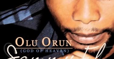 Download Music Olu Orun Mp3 By Sammy El