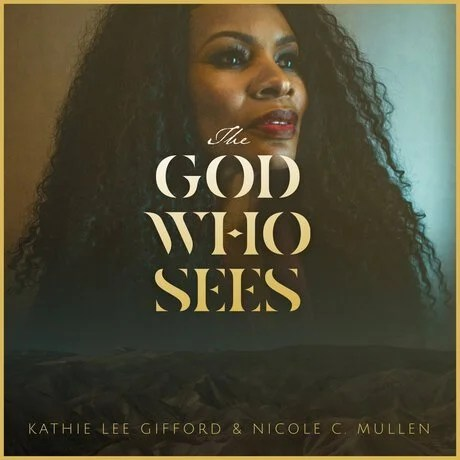 Download video The God who sees