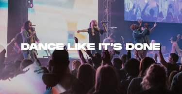 Watch Video Dance like its done By Influencers Worship