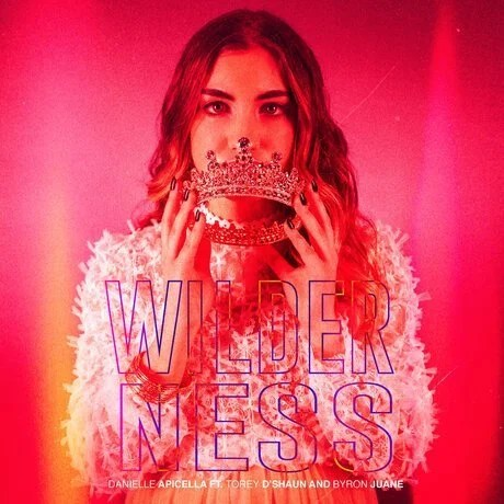 Download Music Wilderness Mp3 By Danielle Apicella