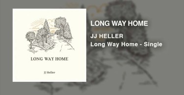 Download Music long way home mp3 by JJ Heller