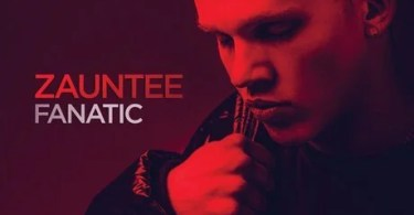 Download fantastic Mp3 By Zauntee