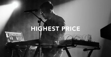 Download Music Highest Price Mp3 By Iceland
