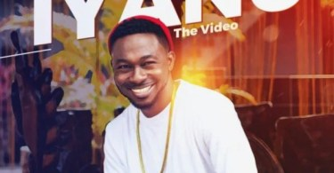 Watch Iyanu Video by A'Dam