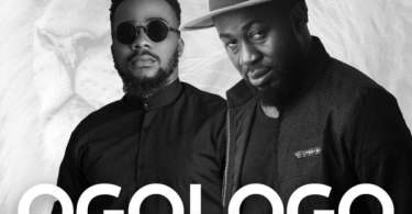 Download Music Ogologo Mp3 By YoungGod