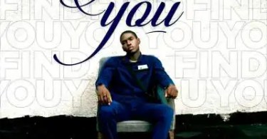 Download Music Find You Mp3 By EmmyG