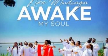 Download Awake Mp3