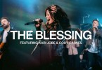 Download Music The blessing Mp3