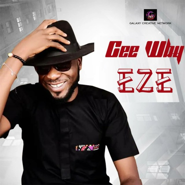Download Eze Mp3 By Cee Why