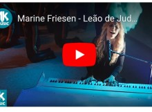 Download Music Marine Friesen