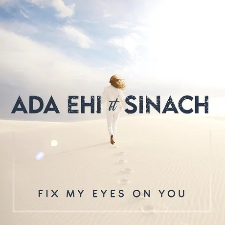 Download Music Fix my eyes mp3 by ada eh